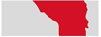 PlanB-4you Logo