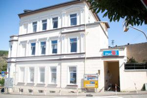 Standort Boppard