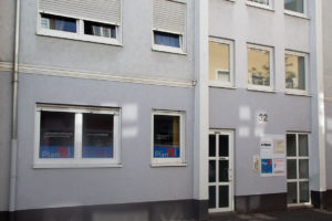Standort Lahnstein